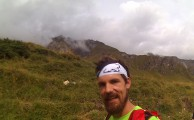 Transalpine Run 2015 Tag 6